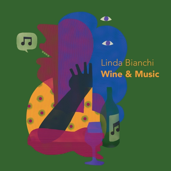 WineAndMusic